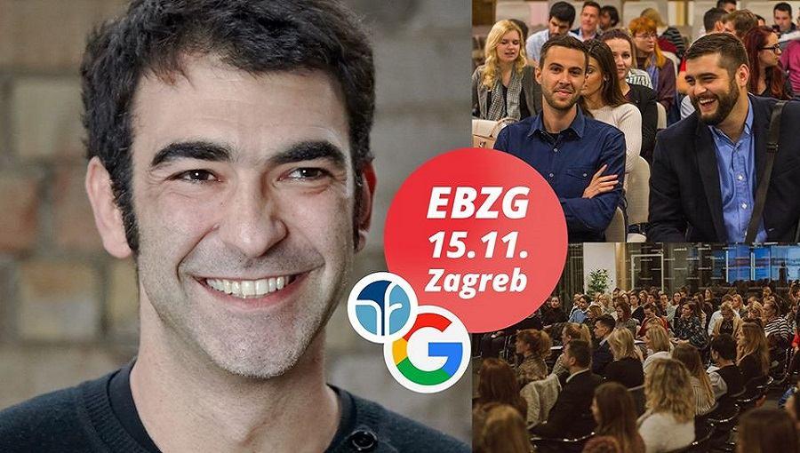 Krajem tjedna održava se dugoočekivana Employer Branding Zagreb