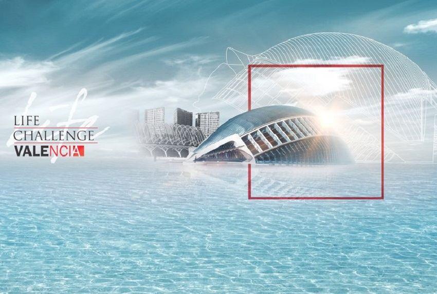 Prijavite svoju fasadu na Izbor najljepših arhitektonskih rješenja u Europi
