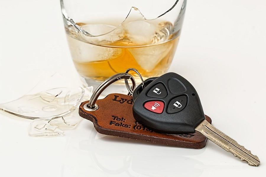Predložena je nulta toleranciju za vožnju u alkoholiziranom stanju