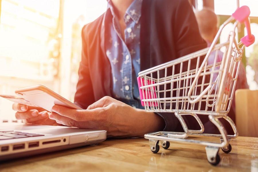Otkrivene su preferencije Hrvata prilikom online shoppinga