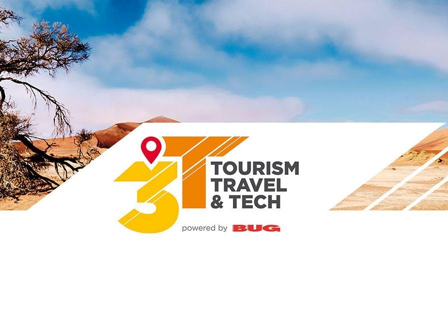 3T konferencija: Spoj dvaju vodećih hrvatskih sektora - IT-ja i turizma
