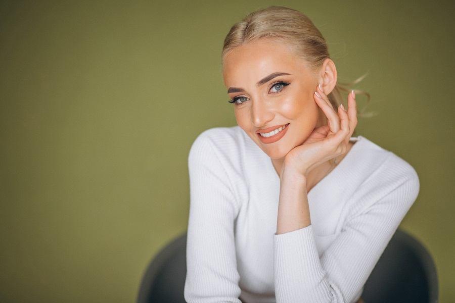 Botoks: Što stručnjaci žele da znate o slavnom anti age tretmanu