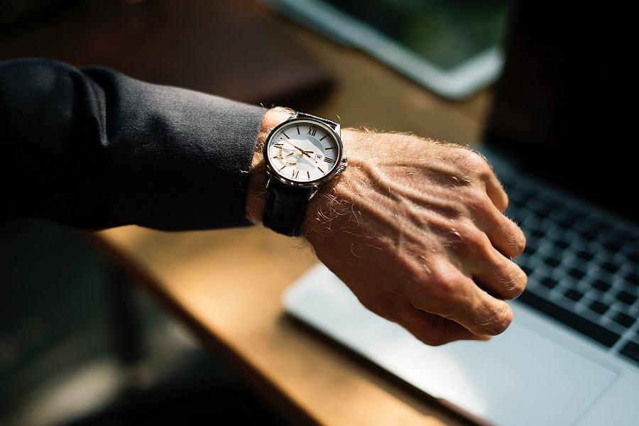 Zanima vas kako upravljati vremenom i postići više? Otkrit će vam Tish Mousell na radionici!