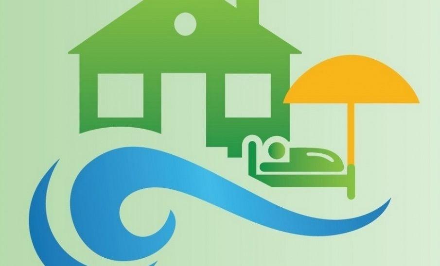Forum obiteljskog smještaja za pružatelje usluga smještaja u domaćinstvu