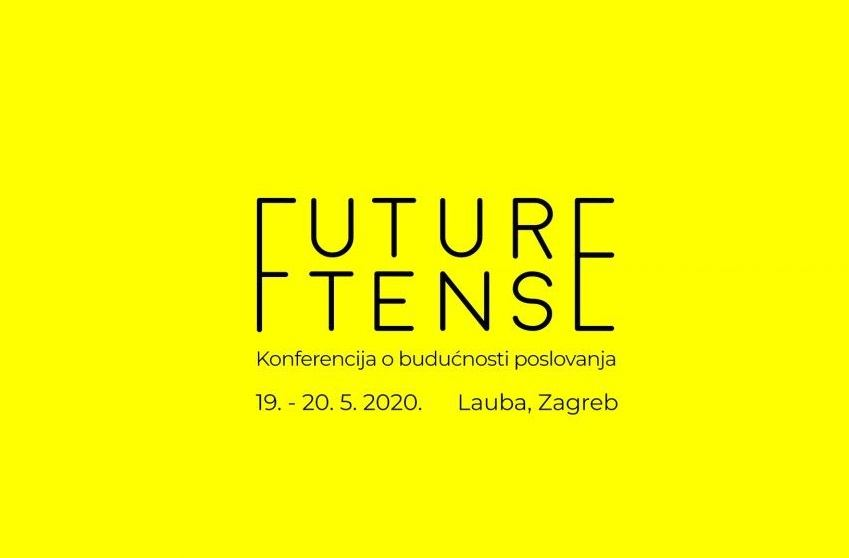 Future Tense konferencija predstavlja megatrendove budućnosti poslovanja
