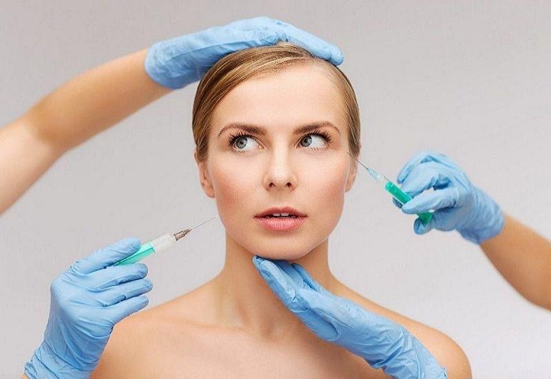 Estetski kirurg od povjerenja: operacija nosa ili liposukcija bez straha