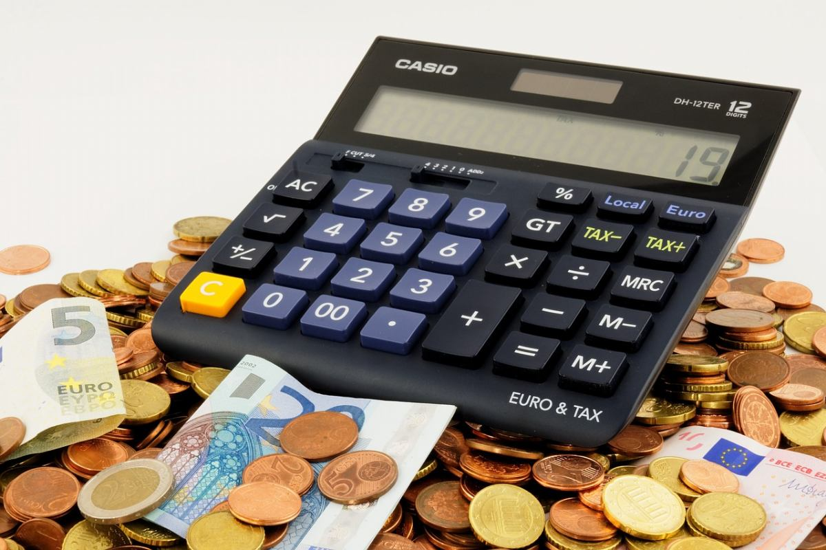 Velike izmjene poreznih zakona stižu s prvim danom 2021. godine