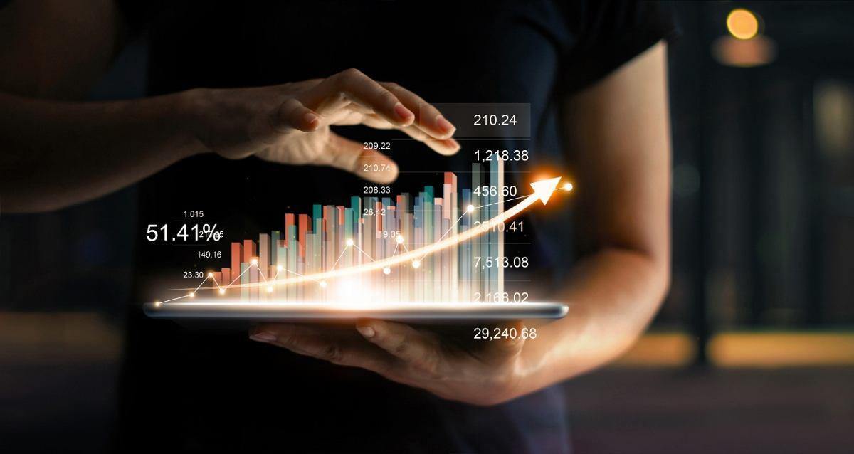 Kako unaprijediti radnu učinkovitost: vodič za vlasnike poduzeća i menadžere 2021.