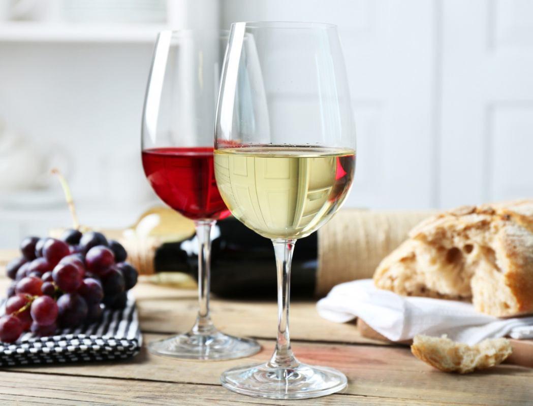 19. Wine Day - Dan vina i Dan otvorenih vinskih podruma u Istri