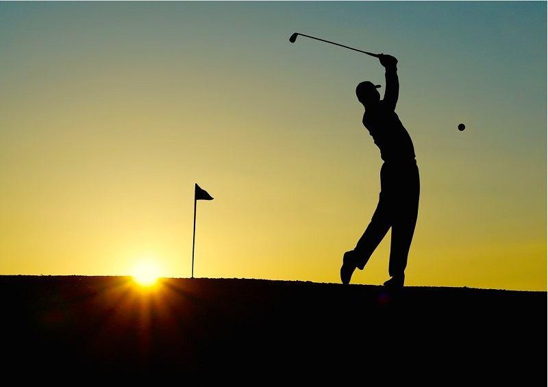4. Konferencija o golf turizmu u Poreču