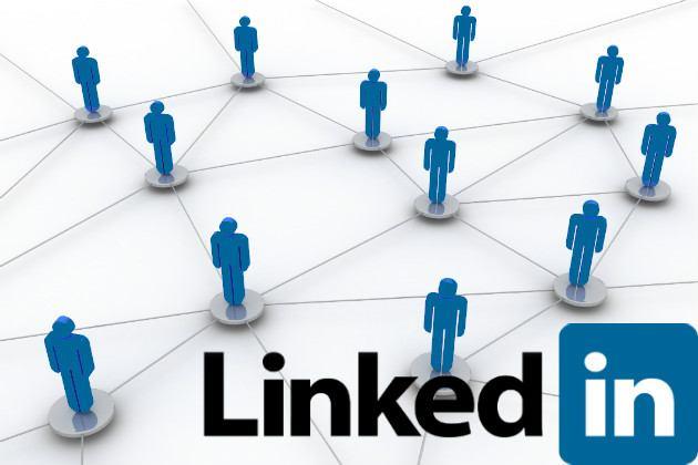 4 promjene koje morate napraviti na svom LinkedIn profilu