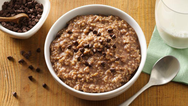 Donosimo vam recepte za 4 ukusna jela s manje od 400 kcal