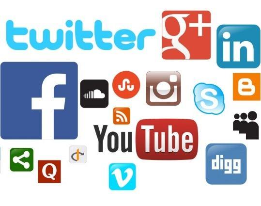 47% poduzeća u EU koristi društvene medije