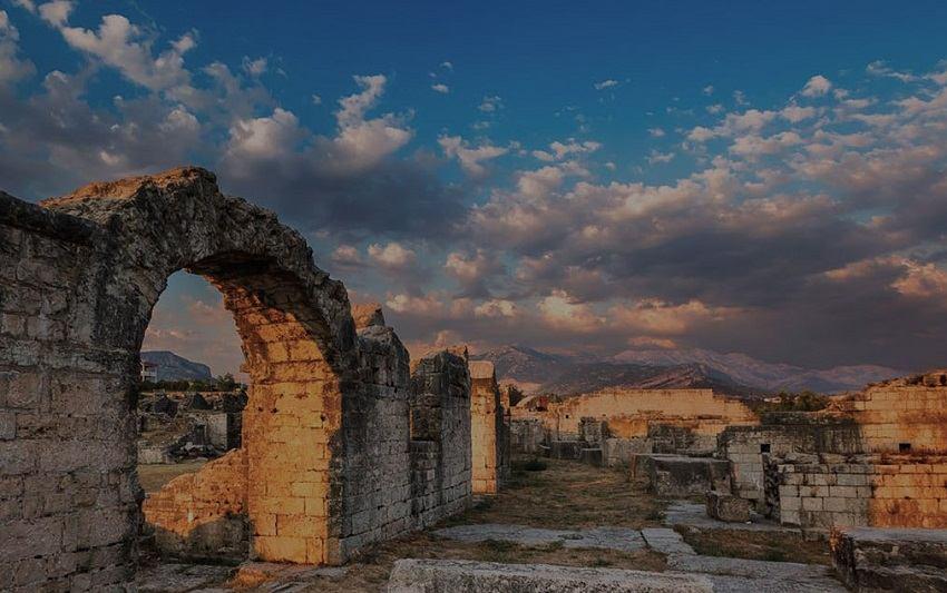 5. Međunarodni kongres povijesnih gradova