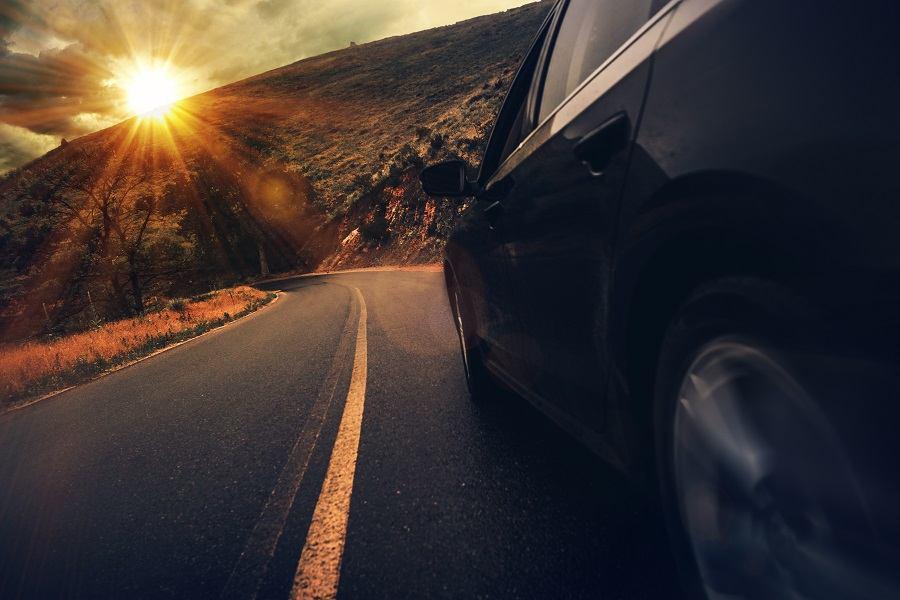 5 potencijalnih ljetnih opasnosti za vaš automobil