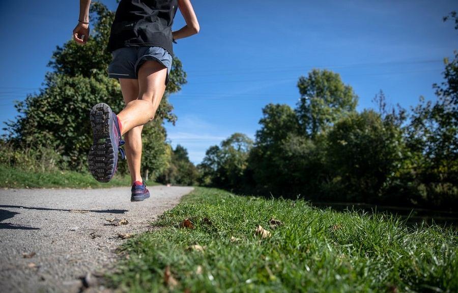 5 razloga zašto odabrati trčanje kao tjelovježbu