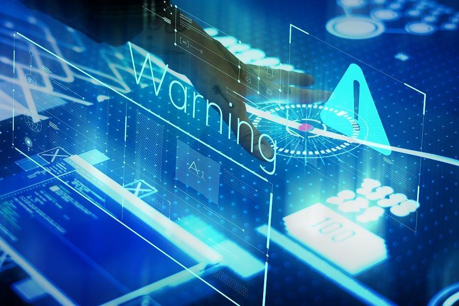 5 savjeta za zaštitu od hakiranja