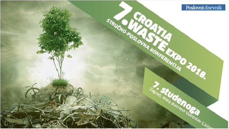 7. Croatia Waste Expo