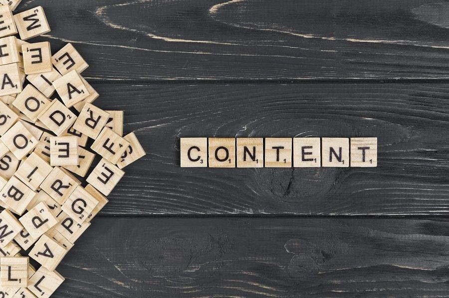 Za uspješan content marketing usvojite ovih 7 navika!