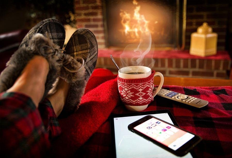 7 savjeta uz koje će vaš dom zadržavati toplinu, a računi za grijanje biti manji