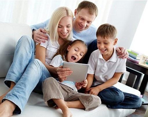 80% roditelja želi da medijski odgoj bude prisutniji u obrazovanju