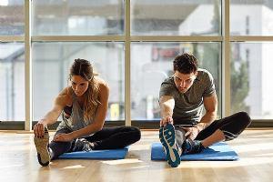 1,4 milijarde odraslih premalo vježba, a posljedice su loše za zdravlje