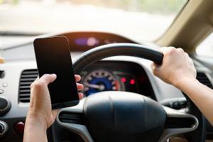 10 najčešćih grešaka koje radite u vožnji