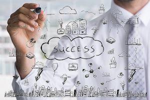 10 stvari koje moraju znati mali poduzetnici