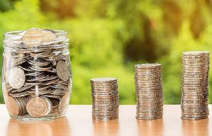 Poduzetnicima u Zagrebačkoj županiji na raspolaganju je više od 10 milijuna kuna kredita