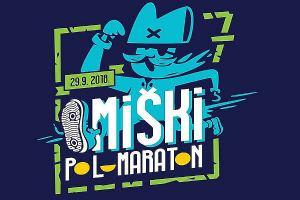 Sezona trčanja je otvorena! Jeste li se već prijavili na Omiški polumaraton?