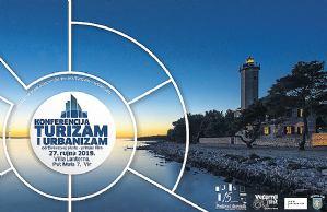 """Povodom Svjetskog dana turizma održava se konferencija """"Turizam i urbanizam"""""""