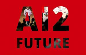 Konferencija AI2FUTURE donosi sve o umjetnoj inteligenciji