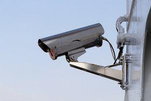 Kakva je procedura kad vas prometna kamera uhvati u prekršaju?