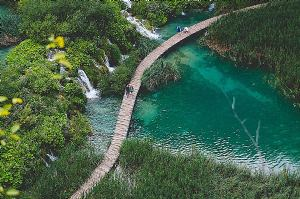 Condé Nast Traveler uvrstio Hrvatsku među top 20 destinacija