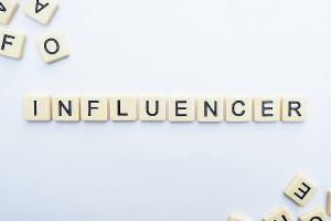 Želite li znati kako žive Influenceri? Iskoristite zadnji dan za prijavu na predavanje!