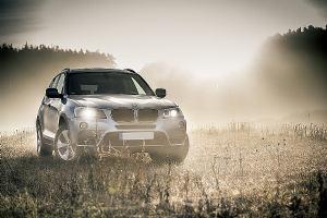 Europske države razmatraju uvođenje novog poreza na automobile. Što kažete?