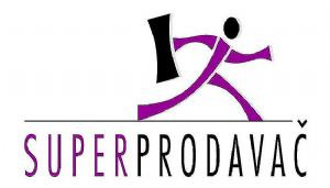 Deset godina konferencije Superprodavač: Oduševljeni prodavač oduševljava kupce