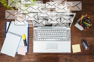 Newsletter: Moćan alat za komunikaciju s klijentima