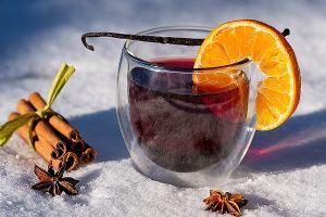 Omiljeni zimski recepti: Pripremite sami izvrsno kuhano vino!