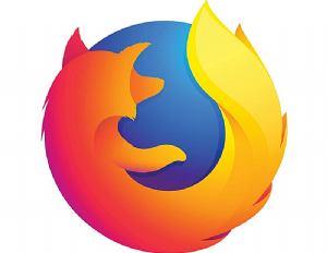 Zanimljiv trik na novom Firefoxu!