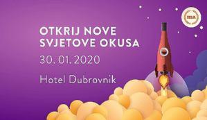 Dogodine u Hrvatsku stiže 1. Vinski univerzum
