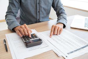 Svi obrtnici koji su u 2019. imali prihod manji od 7,5 milijuna kuna, do 20. siječnja dužni su obavijestiti Poreznu upravu