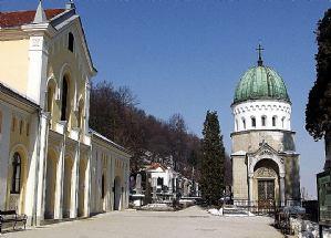 Besplatno turističko vođenje kroz Karlovac