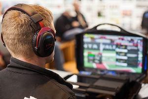 EU dodjeljuje do 150 tisuća eura za razvoj nove videoigre!