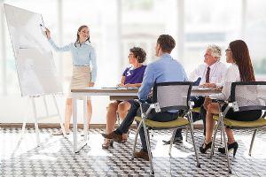 11 tajni uspješne prezentacije: Izlažite kao profesionalac!