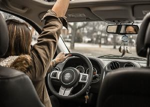 5 savjeta za polaganje vozačkog ispita bez stresa