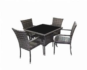 Trebam ponudu za popravak stolica od ratana
