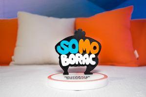 Završeno žiriranje, sutra poznati pobjednici SoMo Borac nagrada