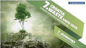 7. Croatia Waste Expo