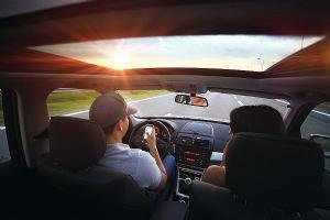 8 prekršaja koji će se strogo kažnjavati prema novom Zakonu o sigurnosti prometa na cestama
